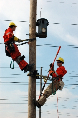 Getting started � the Lineman Starter Kit and Checklist