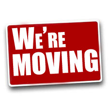 LTL Edmonton Facility is Moving to a New Location!