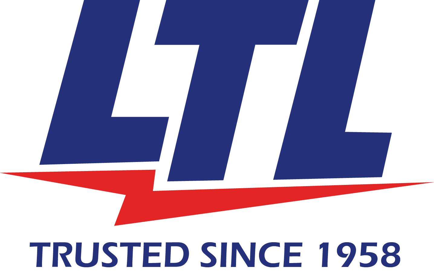 LTL Sponsored the 2015 Electric Utility Hockey Tournament