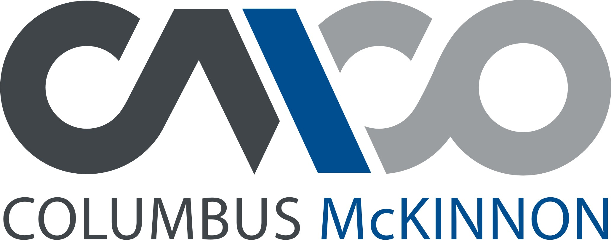 LTL IS THE MASTER UTILITY CHANNEL PARTNER FOR COLUMBUS MCKINNON PRODUCTS ACROSS CANADA