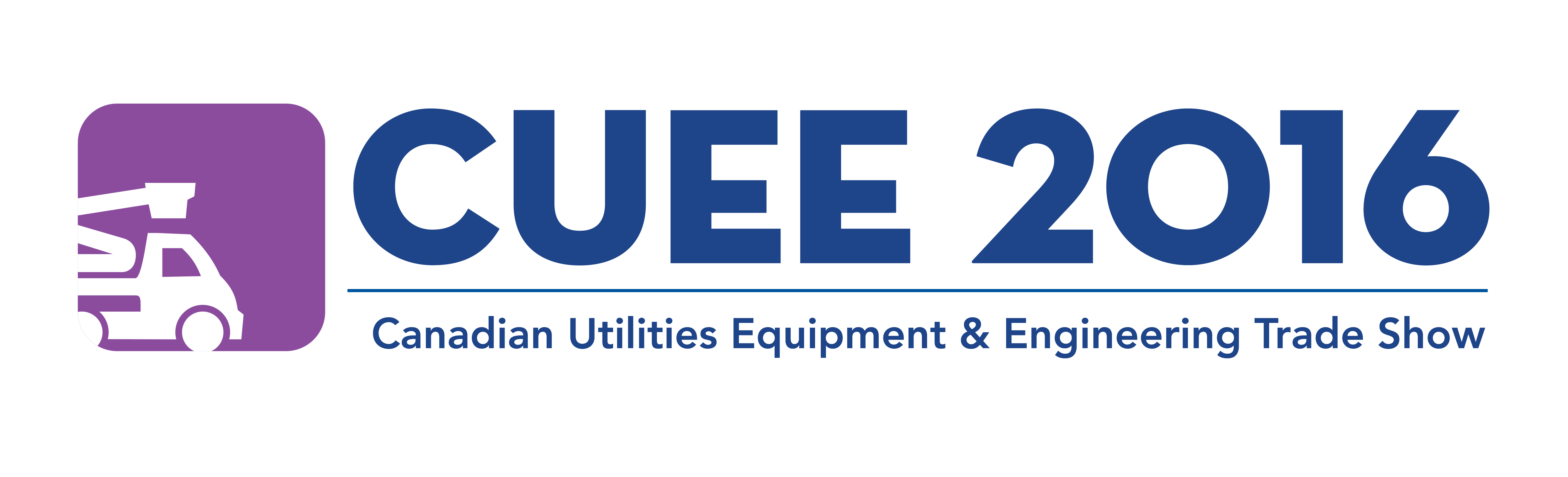 LTL will be at CUEE 2016