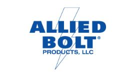 LTL IS A MASTER STOCKING DISTRIBUTOR OF ALLIED BOLT PRODUCTS ACROSS CANADA