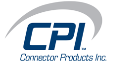 LTL IS PROUD TO STOCK AND SUPPLY THE CSA APPROVED CPI WEDGE TAP CONNECTOR