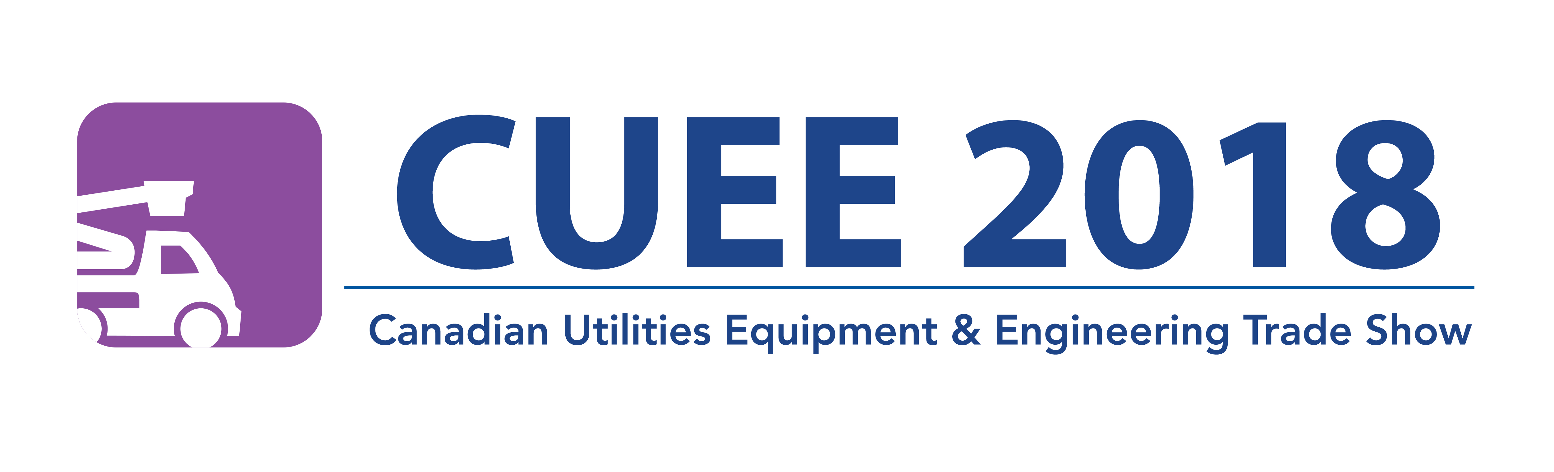 LTL will be at CUEE 2018