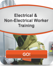 Electrical & Non-Electrical Worker Training
