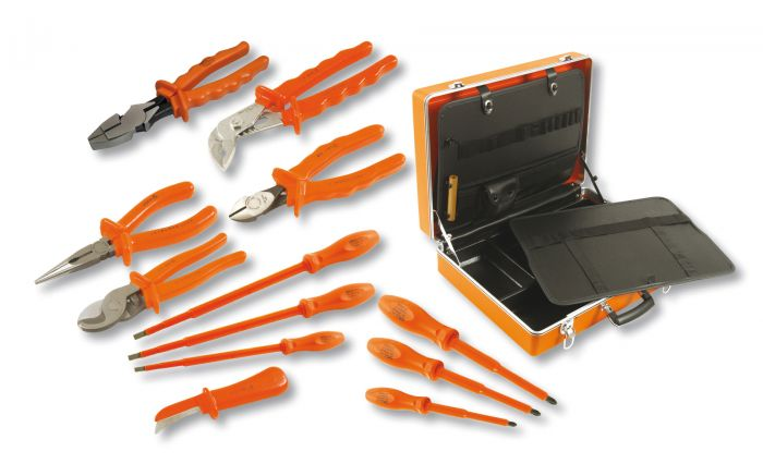 Image result for Insulated Hand Tools Market