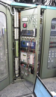 Field Services | Lineman's Testing Laboratories of Canada